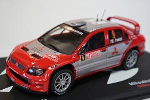 80 三菱・ランサー WRC 04_05.JPG