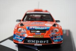 84 フォード・フォーカスRS WRC_01.JPG