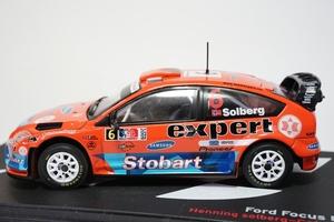 84 フォード・フォーカスRS WRC_02.JPG