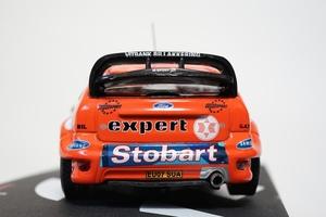 84 フォード・フォーカスRS WRC_03.JPG