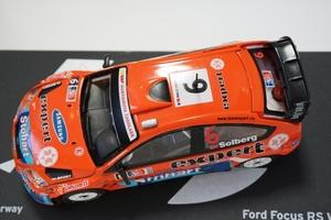 84 フォード・フォーカスRS WRC_04.JPG