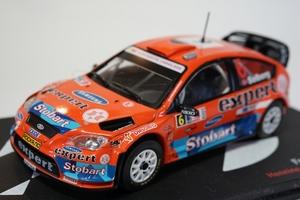 84 フォード・フォーカスRS WRC_05.JPG