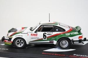85 ポルシェ 911SC_02.JPG