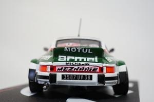 85 ポルシェ 911SC_03.JPG