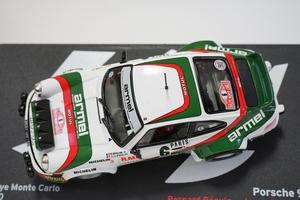 85 ポルシェ 911SC_04.JPG