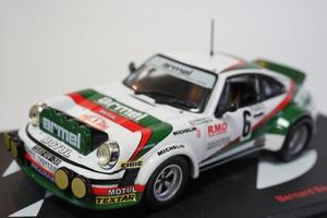 85 ポルシェ 911SC_05.JPG