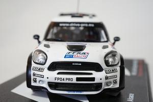 86 ミニ・ジョン・クーパー・ワークス WRC_01.JPG