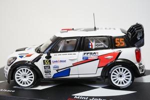 86 ミニ・ジョン・クーパー・ワークス WRC_02.JPG