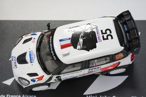 86 ミニ・ジョン・クーパー・ワークス WRC_04.JPG