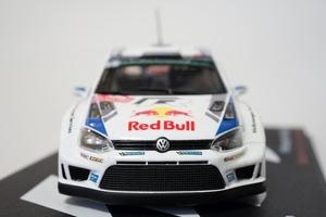 91 フォルクスワーゲン・ポロ R WRC_01.JPG