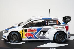 91 フォルクスワーゲン・ポロ R WRC_02.JPG