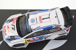 91 フォルクスワーゲン・ポロ R WRC_04.JPG