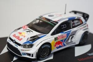 91 フォルクスワーゲン・ポロ R WRC_05.JPG