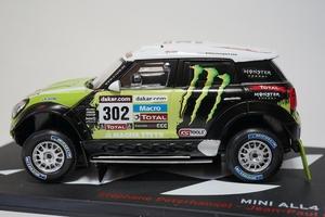 94 ミニ・オール4レーシング_02.JPG
