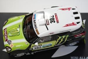 94 ミニ・オール4レーシング_04.JPG