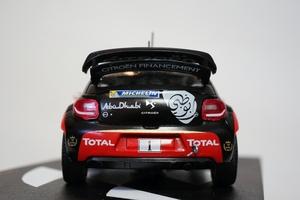 95 シトロエン・DS3 WRC_03.JPG