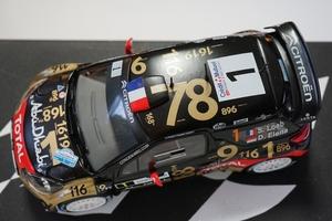 95 シトロエン・DS3 WRC_04.JPG