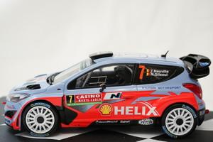 97 ヒュンダイ・i20 WRC (2014)_001.jpg