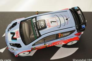97 ヒュンダイ・i20 WRC (2014)_003.jpg