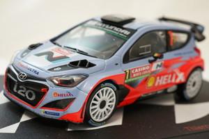 97 ヒュンダイ・i20 WRC (2014)_004.jpg