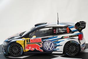 98 フォルクスワーゲン・ポロR WRC (2015)_006.jpg