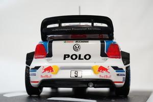 98 フォルクスワーゲン・ポロR WRC (2015)_007.jpg