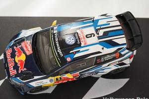 98 フォルクスワーゲン・ポロR WRC (2015)_008.jpg