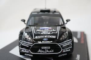 99 フォード・フィエスタRS WRC (2011)_010.jpg