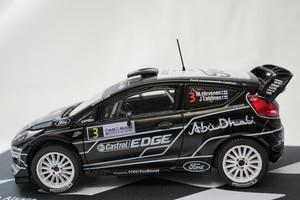 99 フォード・フィエスタRS WRC (2011)_011.jpg