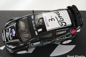 99 フォード・フィエスタRS WRC (2011)_013.jpg