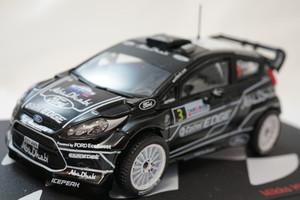 99 フォード・フィエスタRS WRC (2011)_014.jpg