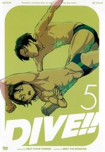 DIVE!! 5.jpg