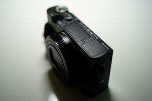DS202446.JPG