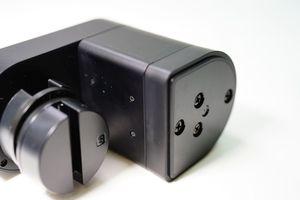 DS303953.JPG
