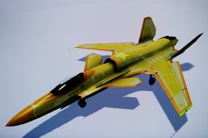 DSC02937.JPG