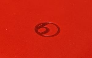 DSC03765ss.jpg