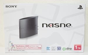 DSC05475.jpg