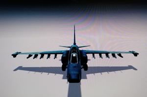 DSC06511.JPG