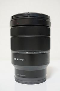 DSC09036.jpg