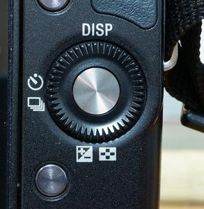 DSC09272.jpg