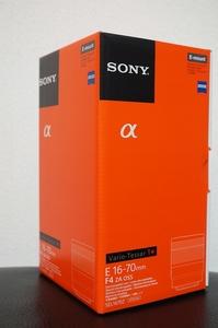 DSC09540.jpg