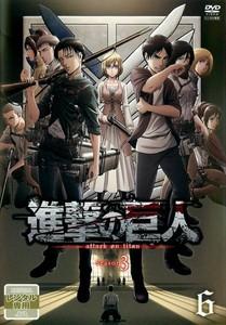 「進撃の巨人」 Season 3 (1)6.jpg