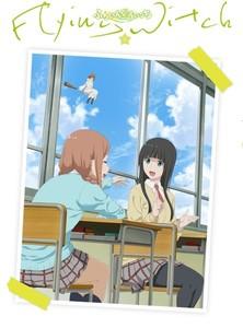 ふらいんぐうぃっち Vol.5.jpg