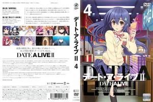 デート・ア・ライブ II 4.jpg