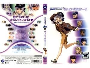 フルメタル・パニック! The Second Raid 特別版OVA.jpg