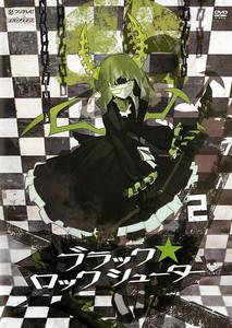 ブラック★ロックシューター 2.jpg