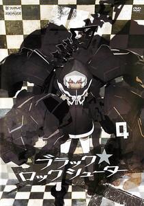 ブラック★ロックシューター 4.jpg