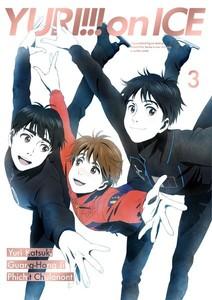 ユーリ!!! on ICE 3.jpg