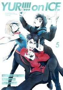 ユーリ!!! on ICE 5.jpg