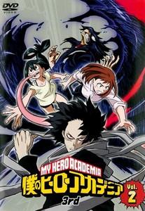 僕のヒーローアカデミア 3rd Vol.2.jpg